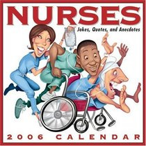 ... , Quotes, and Anecdotes 2006 Day to Day Calendar