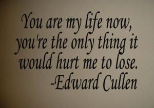 edward-cullen-quotes