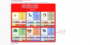 Red The Ultimate Trainer - General Pokémon Forum - Neoseeker Forums
