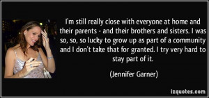 Go Back > Gallery For > Quotes About Brothers And Sisters Growing Up ...