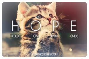 uplifting, loneliness, sadness, depression, hope, inspirational ...