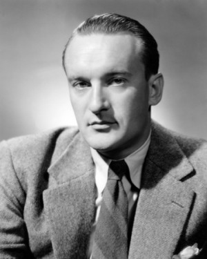 George Sanders - Buy this photo at AllPosters.com