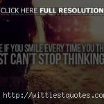 cute-couple-quotes-for-facebook-369