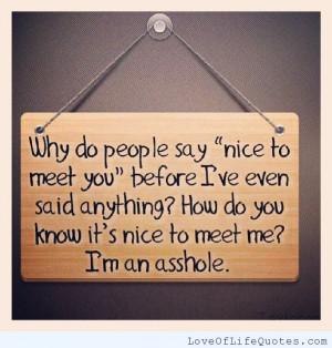 Why-do-people-say-nice-to-meet-you.jpg