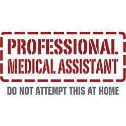 professional_medical_assistant_greeting_cards_pk.jpg?height=250&width ...