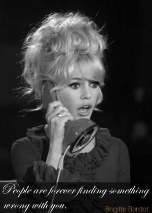 Brigitte-Bardot-Quotes-ChicfACTOR.jpg