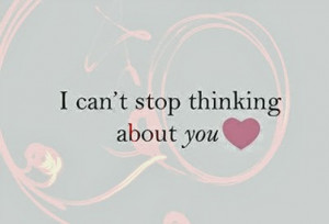 ... valentine day romantic quotes,cute love quotes for him on valentine