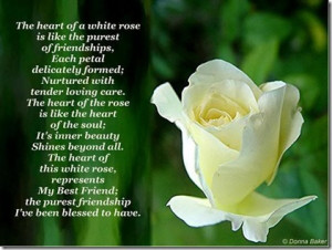 Friendship Quotes That Make You Cry In Hindi ~ Broken Friendship Poems ...
