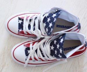 Cute Converse Quotes, America Beautiful Converse Cute İnspiring ...