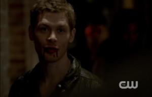 best--vampire-diarie.jpg