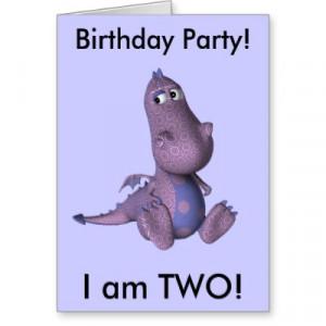 year old birthday invitation sayings
