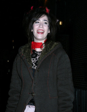 Imogen Heap Pictures amp Photos
