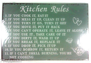 item id 11c quotes inspirational wall quotes for kitchen inspirational