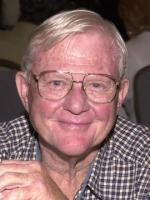Brief about Martin Milner: By info that we know Martin Milner was born ...