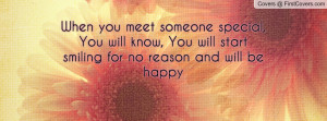 quotes about meeting people for a reason