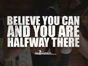 ... motivational quotes ever best nike motivational quotes picture gallery