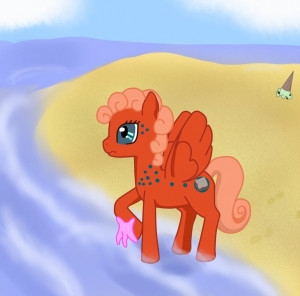 pudge_the_fish_pony__lilo_and_stitch__by_roboponylove-d6704hk.png