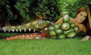 ... florida gators uf gators http www tumblr com tagged florida 20football