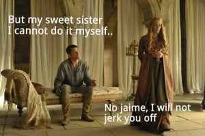 ... thrones memes on play store get it game of thrones memes on app store