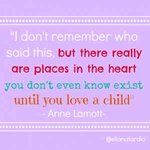 Quotes To Celebrate Parents' Unconditional Love