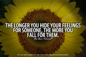 Falling For Someone Quotes Falling in love quotes