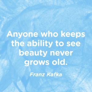 quotes-aging-franz-kafka-480x480.jpg