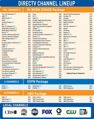 Current image with oregonlive printable tv listings