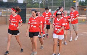 Funny Kickball Sayings & Slogans for Your Kickball Team Jerseys