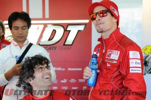 2010-valencia-motogp-test-day-one-quotes 1