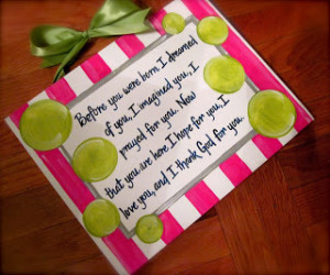 Displaying 19> Images For - Sweet Mother In Law Quotes...