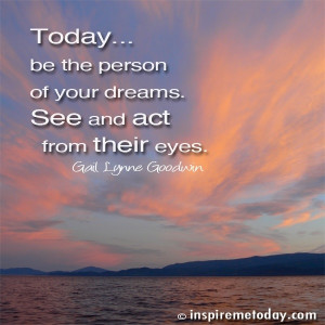 Quote-today-be-the1