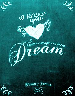 Disney Quotes ♥ - anj-and-jezzi-the-aries-twins Photo
