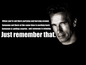 Navy SEAL Motivational Quotes
