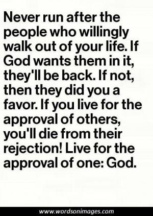 christian grief quotes inspirational quotesgram