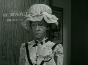 the beverly hillbillies image collection