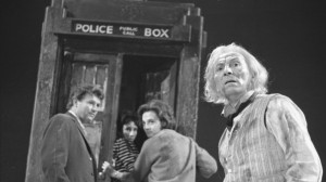 First-Doctor-pic-3.jpg