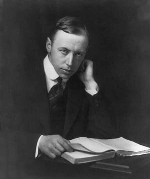 quotes authors english authors alfred noyes facts about alfred noyes