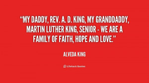 Love My King Quotes