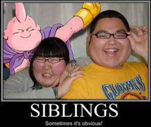 funny brothers and sisters must see