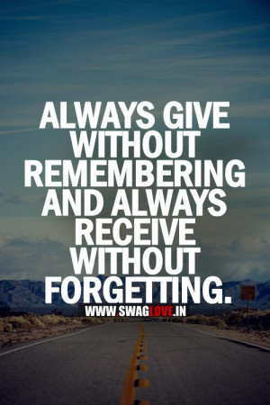 swag quotes http ift tt tmalmg swag swagquotes yolo pic twitter com ...