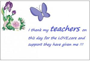 ... teacher day teachers day 2012 teachers quotes with the title teachers