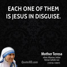 quotes mother teresa quotes quotehd more mother theresa quotes mother ...