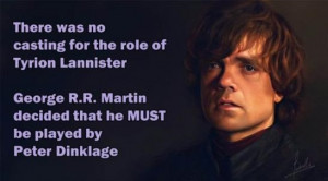 funny-tyrion-lannister-peter-dinklage