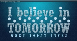 positive thinking quotes wallpapers