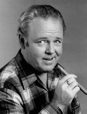 Fotos und Bilder zu Archie Bunker (10)