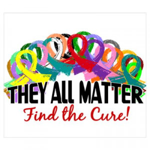 cancer quotes cancer pancreatic cancer brain cancer childhood cancer ...
