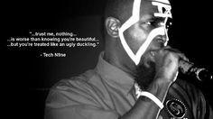 tech n9ne more favorite music tech n9ne lyrics tech n9ne quotes music ...