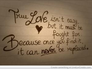 cute, forever, love, sweet, true