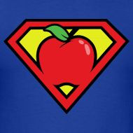 Super Teacher .... Casual Friday Teacher Shirt and other products $10 ...