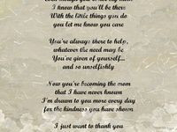 Stepmom quotes and sayings